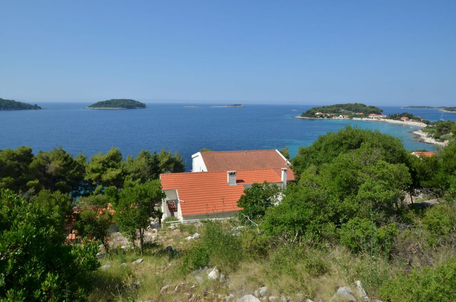 korcula-prizba-apartments-kristina-house-02