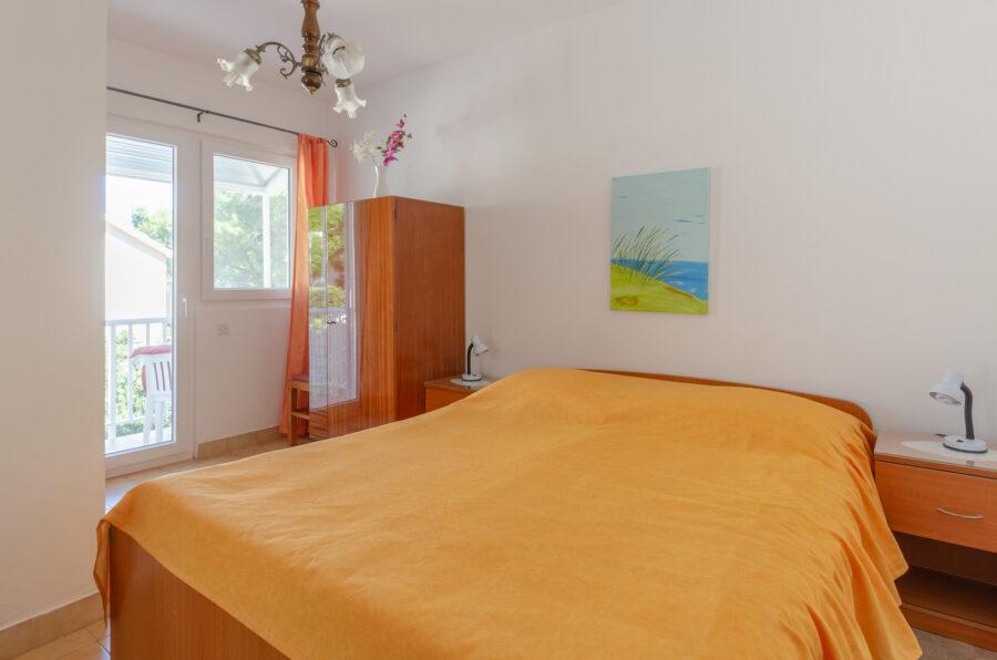 srdjana-apartment-vrhovnjak-studio-06-2021-pic-01